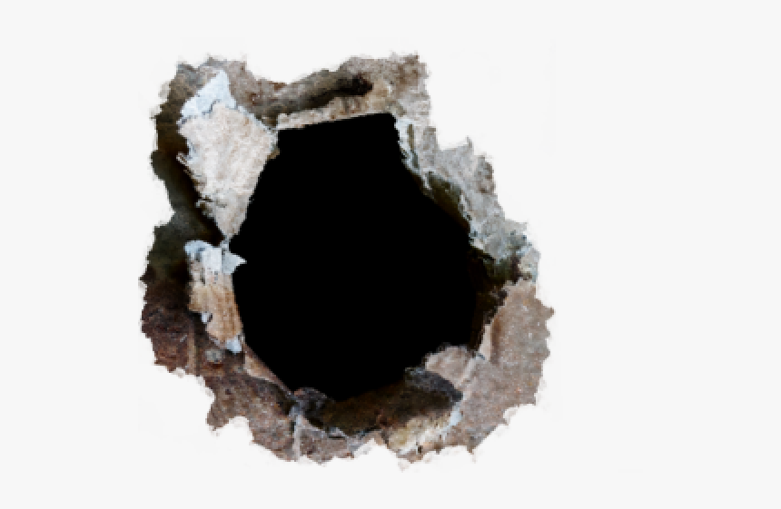 Bullet Hole Wood Png A Pictures Of Hole 2018 Download transparent bullet hole png for free on pngkey.com. bullet hole wood png a pictures of
