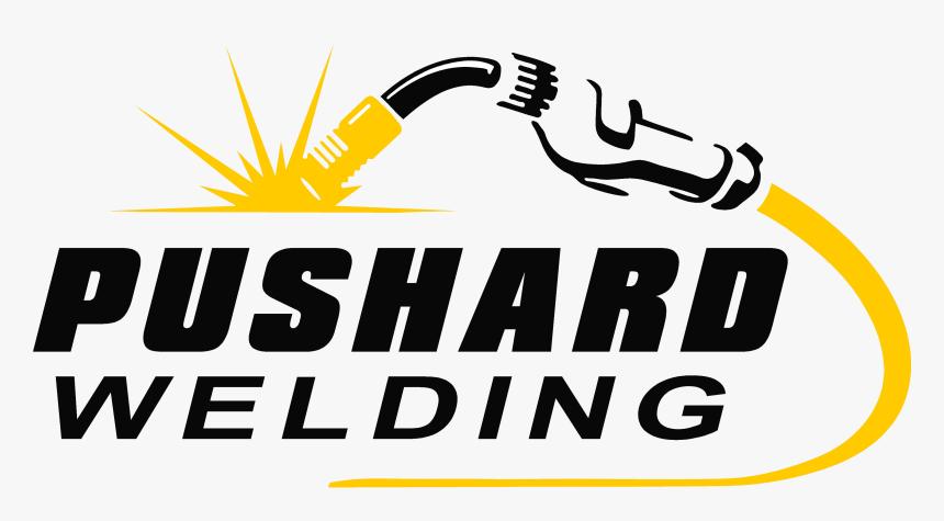 Transparent Welder Clipart Welding And Fabrication Logos Hd Png Download Transparent Png Image Pngitem