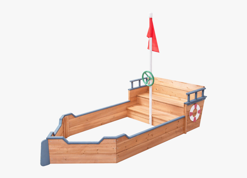Wooden Boat For Kids Hd Png Download Transparent Png Image Pngitem