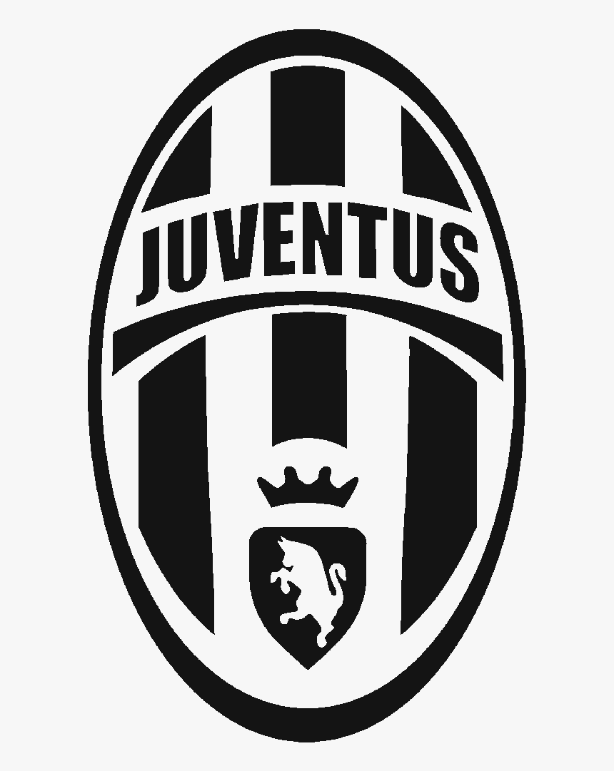 champions league logo png white for kids png download juventus logo png transparent png transparent png image pngitem champions league logo png white for