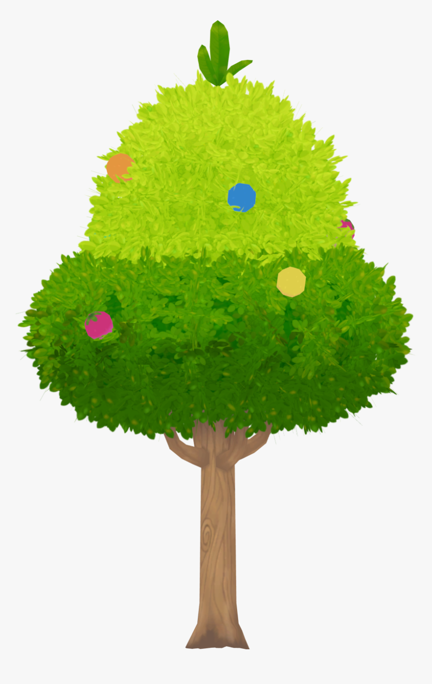 Berry Tree Pokemon Png Transparent Png Transparent Png Image Pngitem