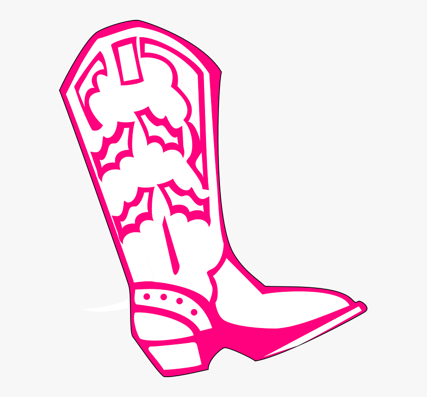 Cowgirl Hat Clipart 26 Pink Cowboy Boot Png Transparent Png Transparent Png Image Pngitem Search more high quality free transparent png images on pngkey.com and share it with your friends. pink cowboy boot png transparent png