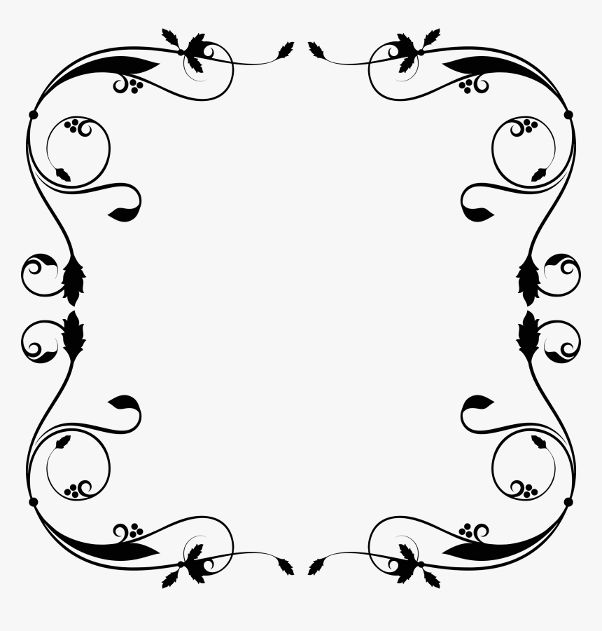 Download 12+ Circle Frame Svg Free Pics Free SVG files | Silhouette ...