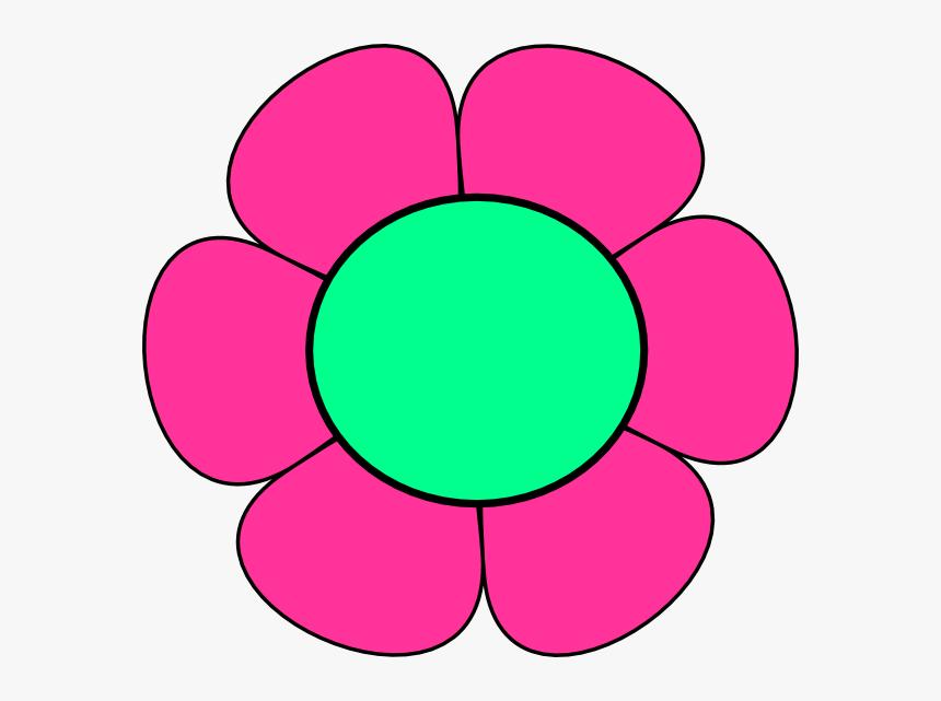 Gerichtshammer Clipart Flowers Spring Flower Cartoon ... (860 x 641 Pixel)