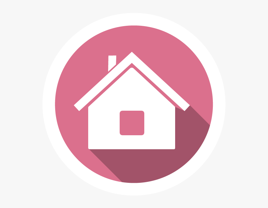 transparent home icon png home button icon black png download transparent png image pngitem home button icon black png download