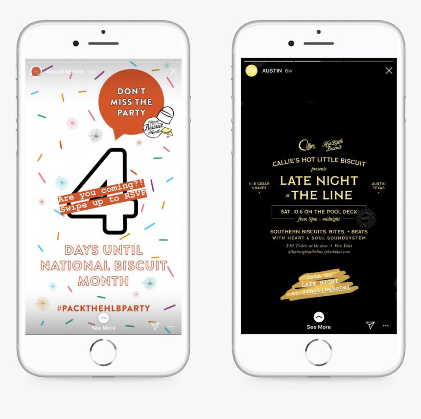 Swipe Up Ads On Instagram Hd Png Download Transparent Png Image Pngitem
