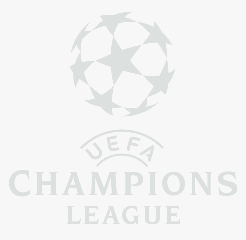 13+ Uefa Champions League Logo Png 2020