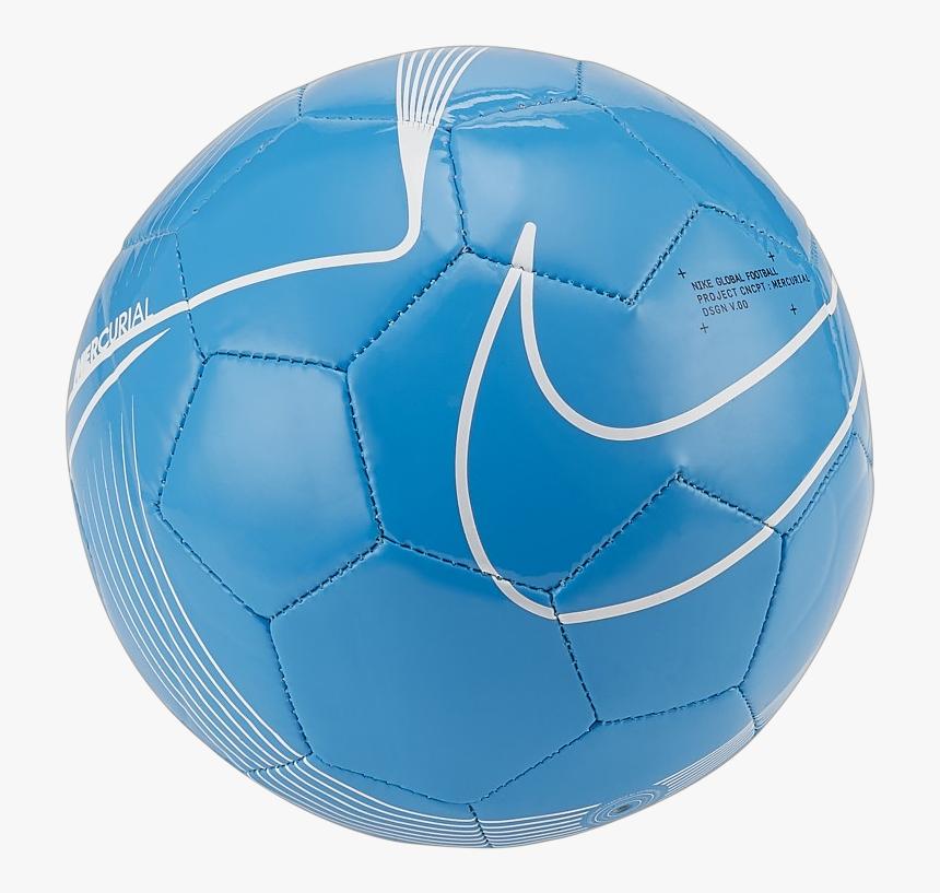 Comportamiento Aviación Dolor  Nike Mercurial Skill Ball Title Nike Mercurial Skill - Sc3912 486 ...