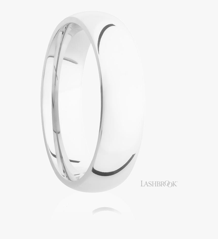 Silver Wedding Rings Png Transparent Png Transparent Png Image Pngitem