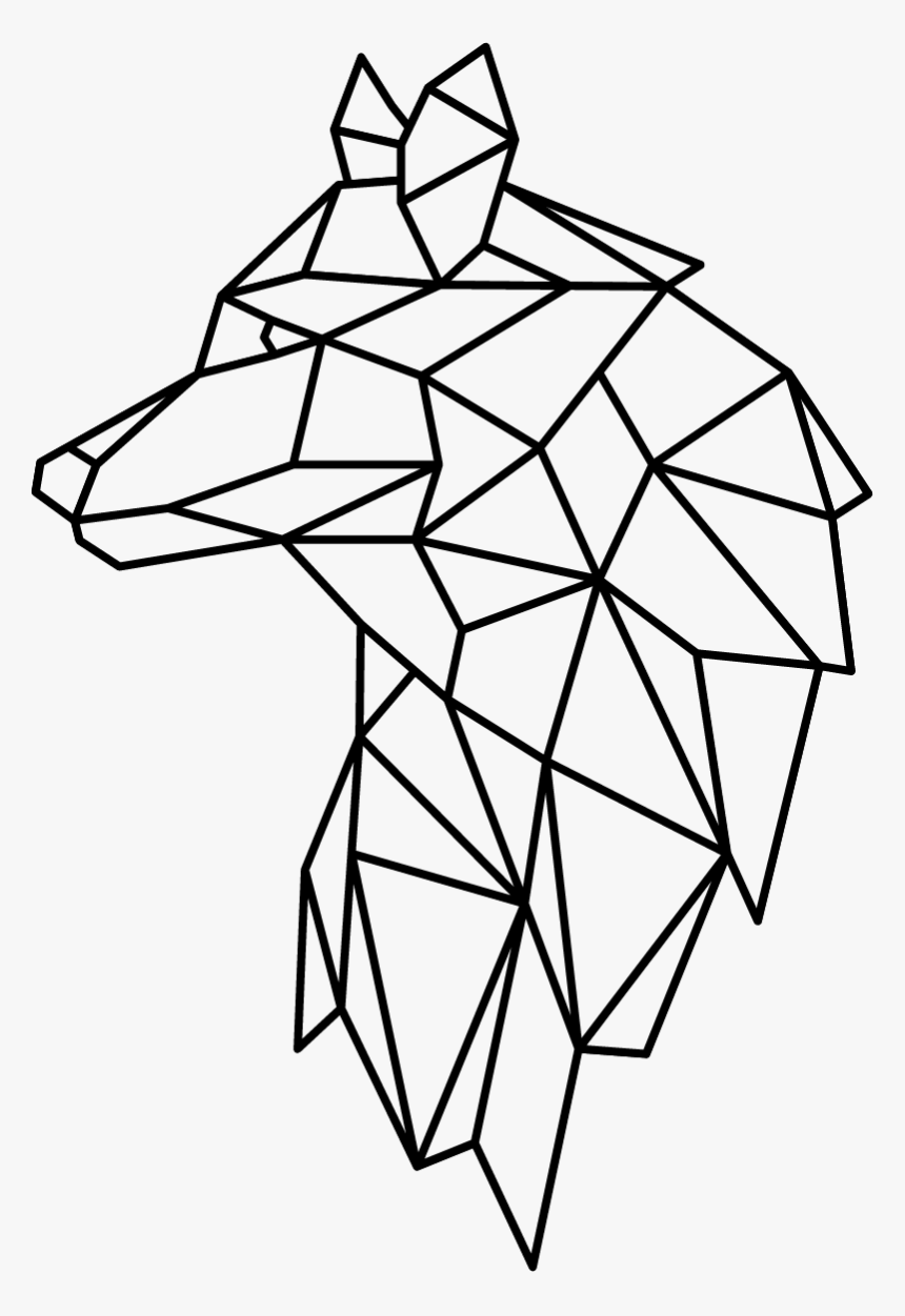 Wolf Icon Hd Png Download Transparent Png Image Pngitem Icon pattern create icon patterns for your wallpapers or social networks. hd png download transparent png