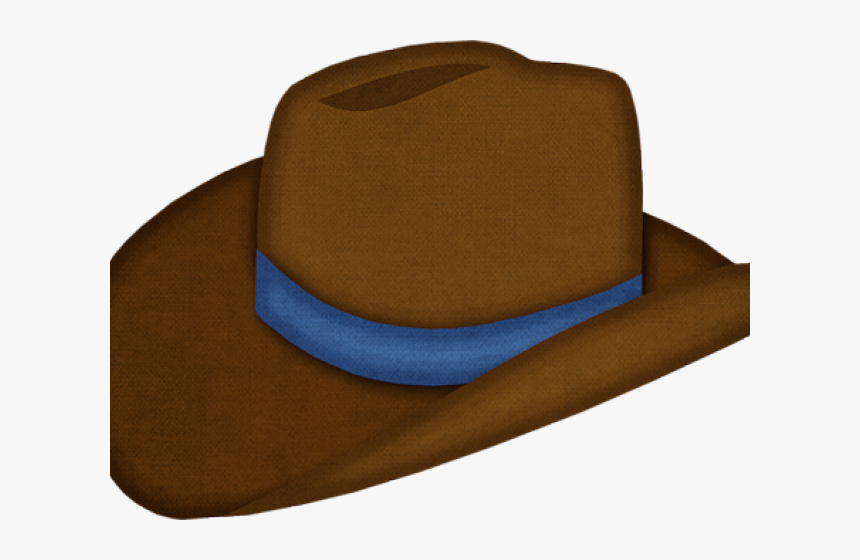 Clipart Western Cowboy Hat Png / Download and use them in your website, document or presentation.