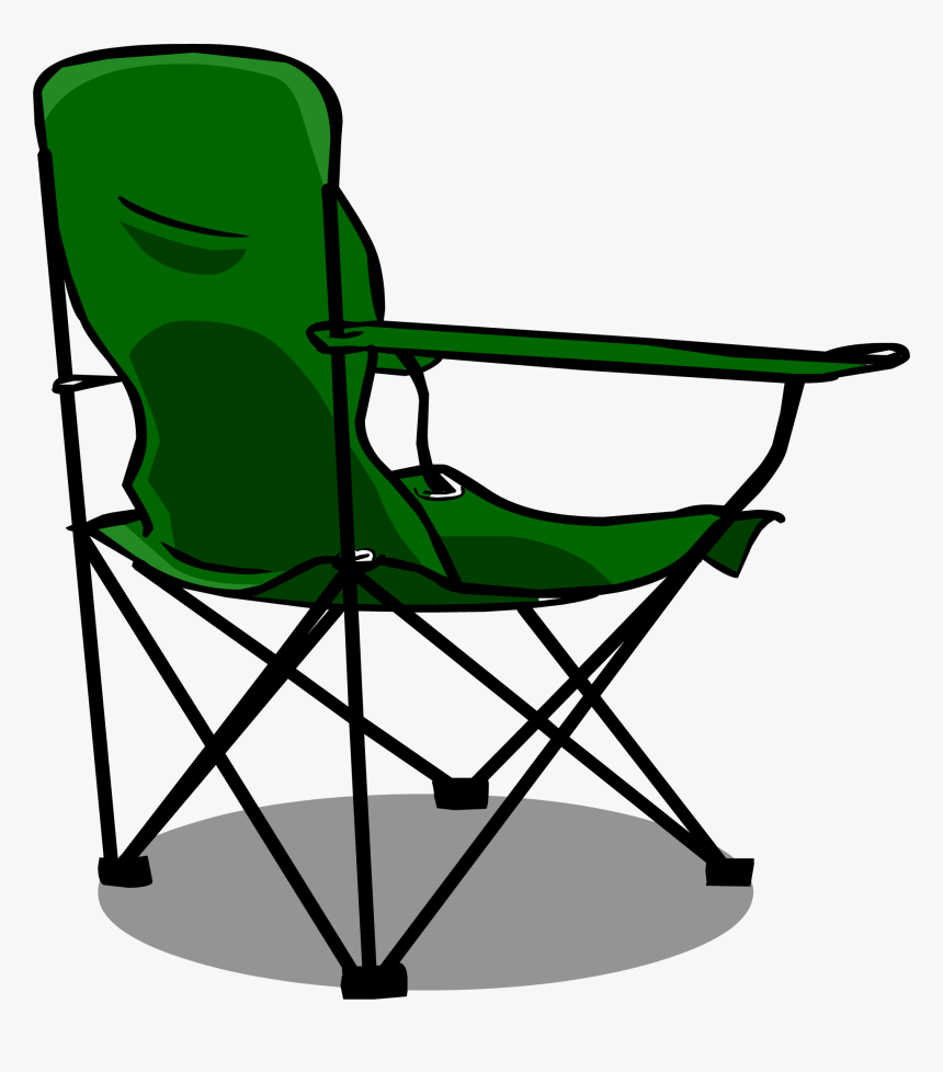Image Free Clipart Camping Chairs Hd Png Download Transparent Png Image Pngitem