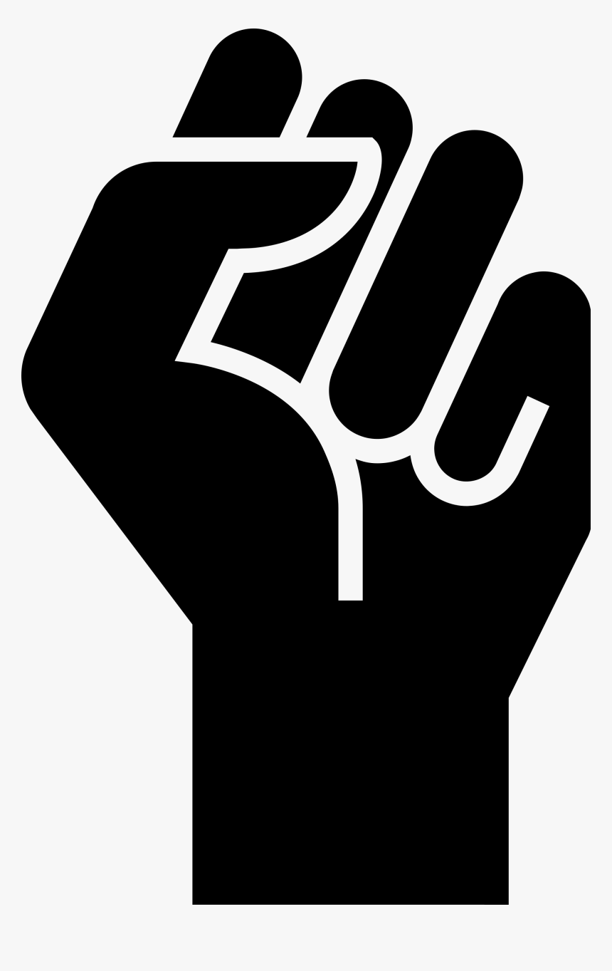Hand Fist Icon Png Free Download Protest Hand Clipart Transparent Png Transparent Png Image Pngitem Download 4556 hand cliparts for free. hand fist icon png free download