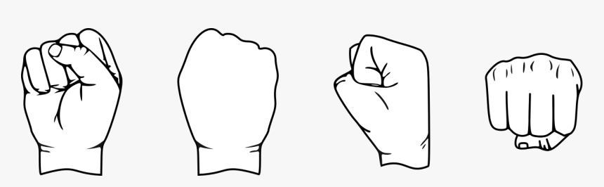 Transparent Fist Png Draw A Punch Hand Png Download Transparent Png Image Pngitem Try to search more transparent images related to hand draw png |. transparent fist png draw a punch