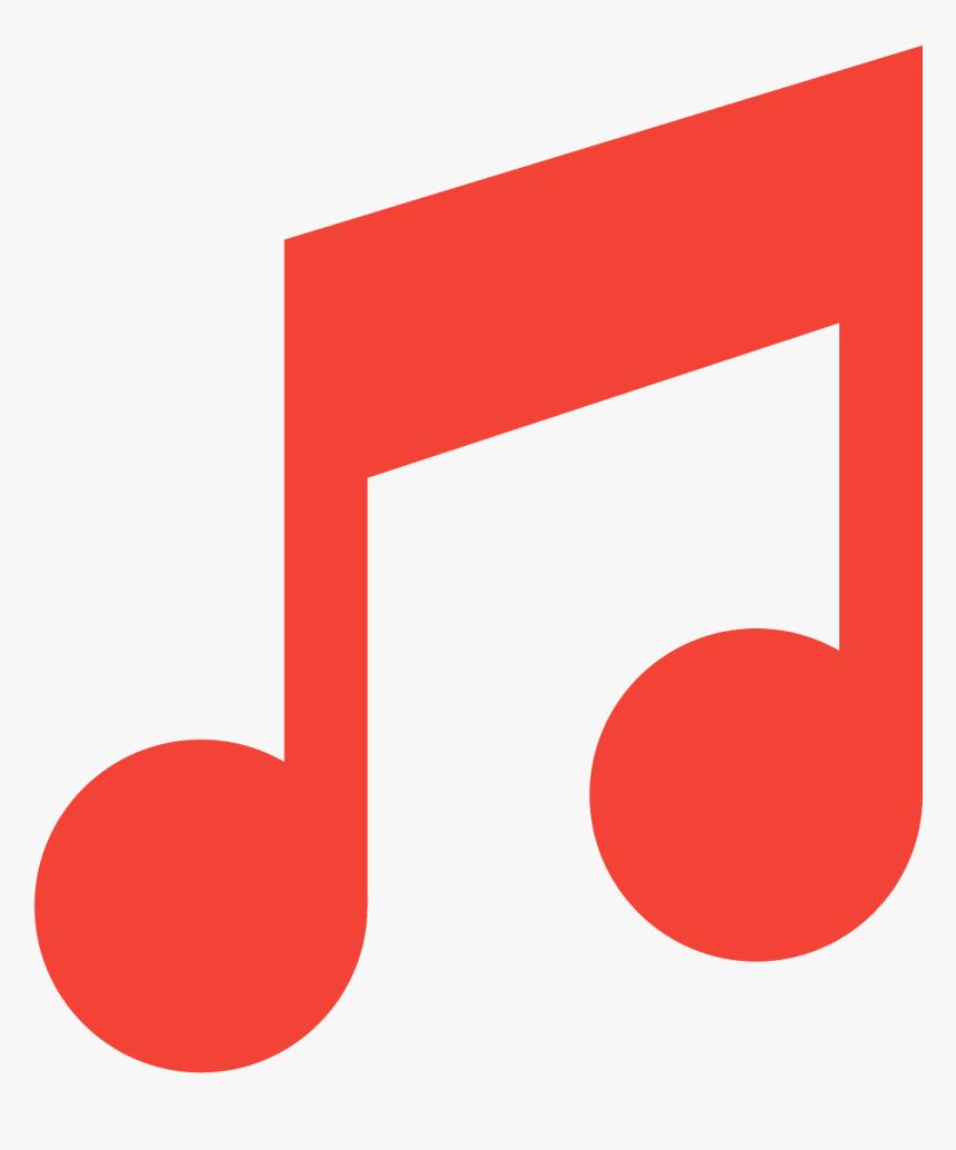 Transparent Color Music Notes Png Colorful Music Note Symbol Png Download Transparent Png Image Pngitem