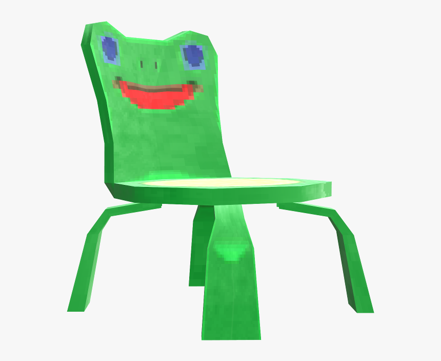 Download Zip Archive Froggy Chair Animal Crossing New Leaf Hd