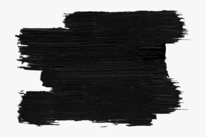 Aesthetic Vintage Kpop Kpopedit Black Background Black Aesthetic Kpop Background Hd Png Download Transparent Png Image Pngitem