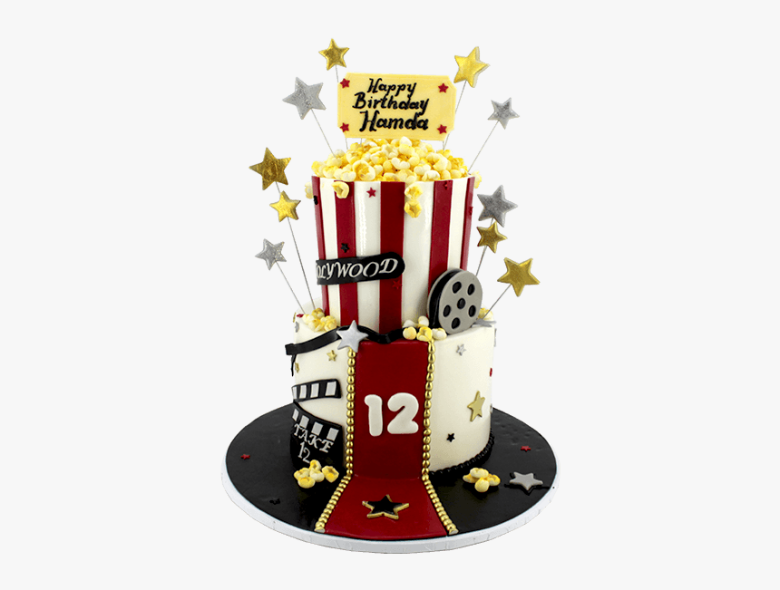Super Best Cake Shop In Uae Birthday Cake Shops In Dubai Tattoo Hd Birthday Cards Printable Riciscafe Filternl