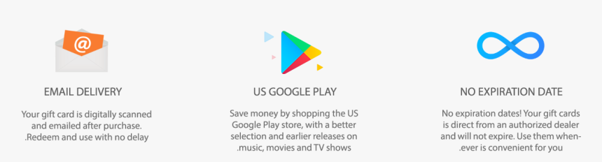About Google Play Gift Card Triangle Hd Png Download Transparent Png Image Pngitem