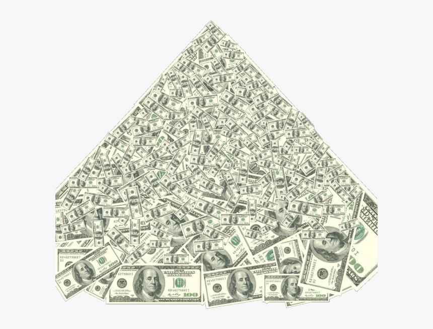Lot Of Money Png Transparent Png Transparent Png Image Pngitem