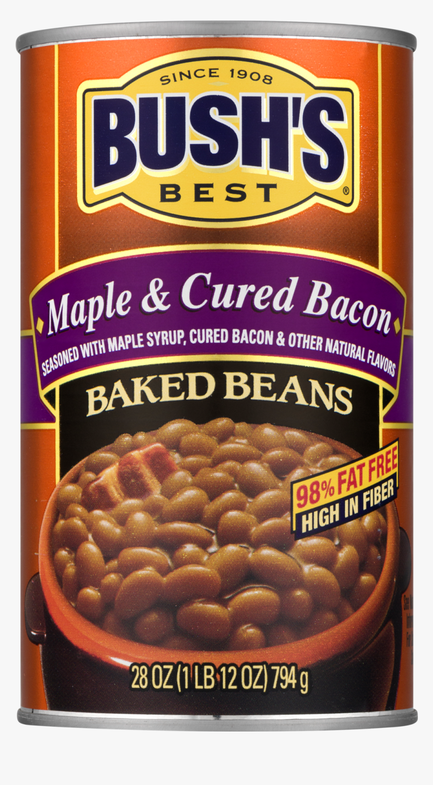 Baked Beans Hd Png Download Transparent Png Image Pngitem