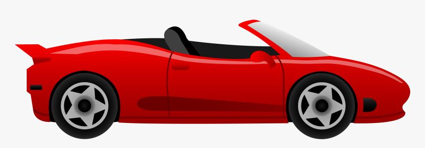 Car Clipart Clipart Racing Car Car Clipart Transparent Background Hd Png Download Transparent Png Image Pngitem
