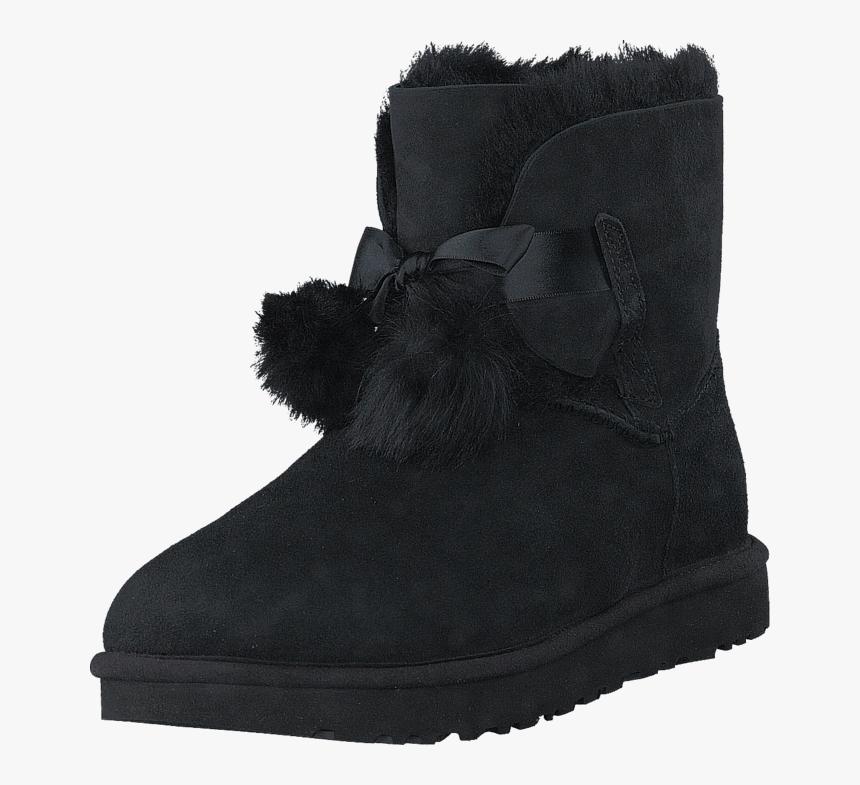 hur man köper stort urval unik design punk skor priess.se