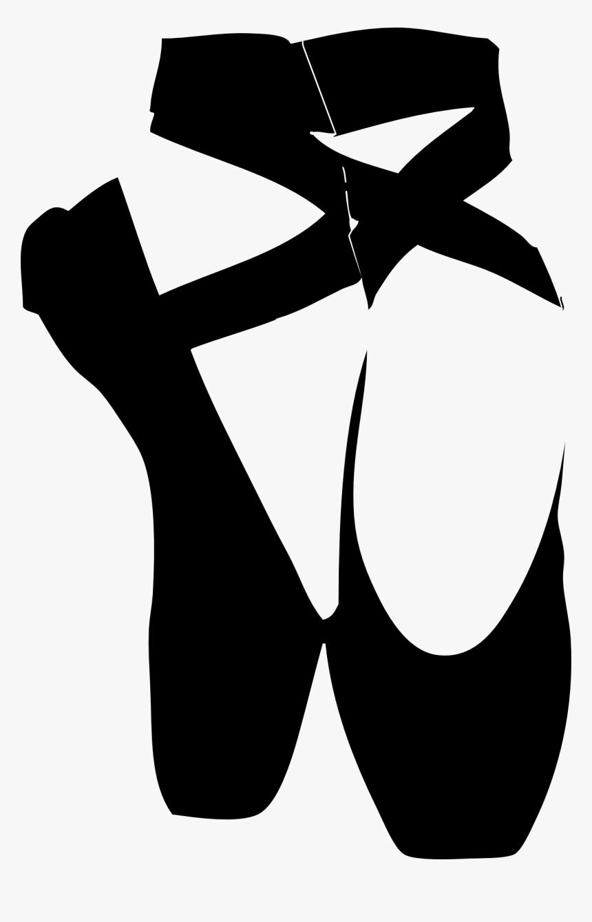 Style Clipart Tap Dance - Tap Dance Shoes Clipart - Free Transparent PNG  Clipart Images Download