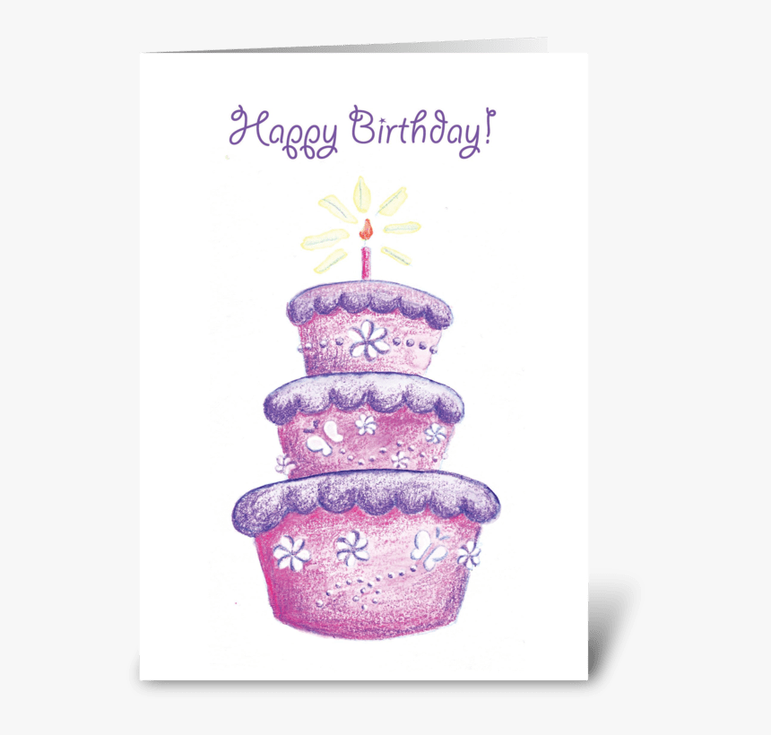 Fabulous Make A Wish Greeting Card Birthday Cake Hd Png Download Funny Birthday Cards Online Fluifree Goldxyz