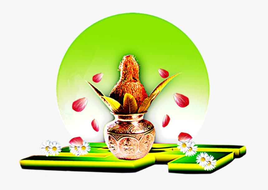 Hindu Wedding Ceremony Logo Png - Wedding Ideas