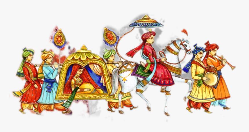 Hindu Marriage Hindu Wedding Logo Design - Wedding Ideas