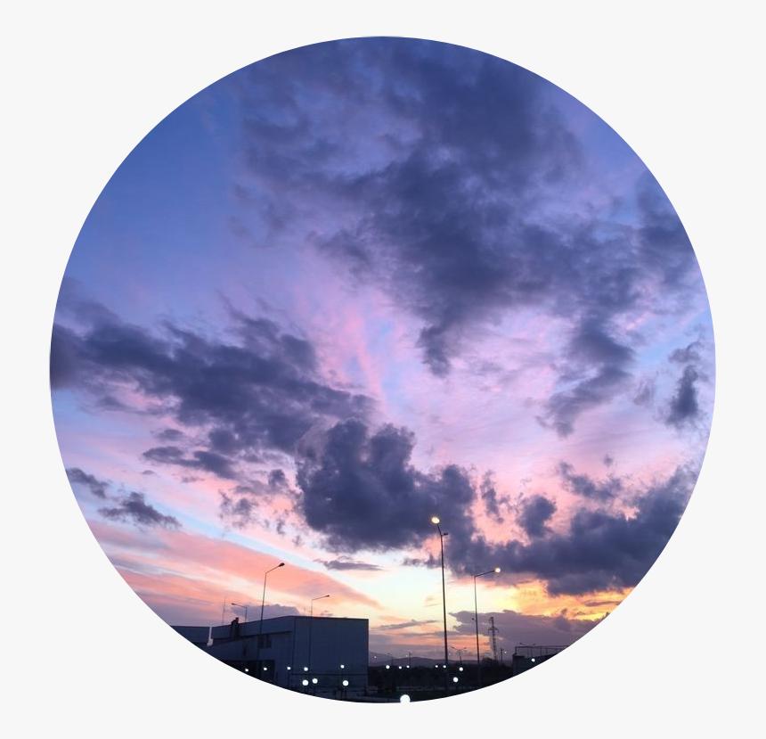 tumblr aesthetic sunset sunrise icon iconic icons billie hd skinek lanyoknak fiuknak x33 hd png download transparent png image pngitem tumblr aesthetic sunset sunrise icon