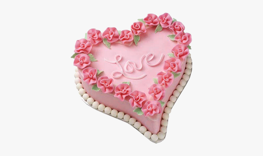 Surprising Love Cake Png Love Happy Birthday Cake Transparent Png Funny Birthday Cards Online Inifofree Goldxyz