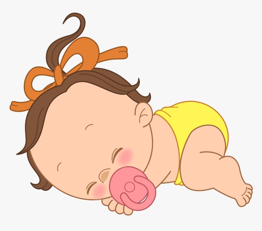 Transparent Babies Png Dessin Bebe Qui Dort Png Download Transparent Png Image Pngitem