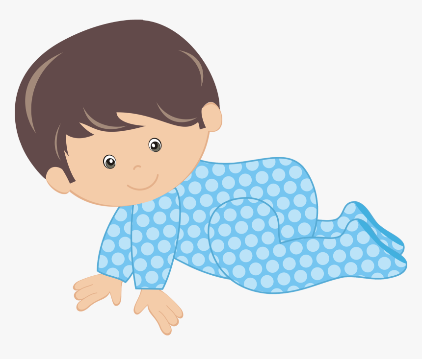 Diapers Clipart Clothesline Baby Boy Clipart Png Transparent Png Transparent Png Image Pngitem