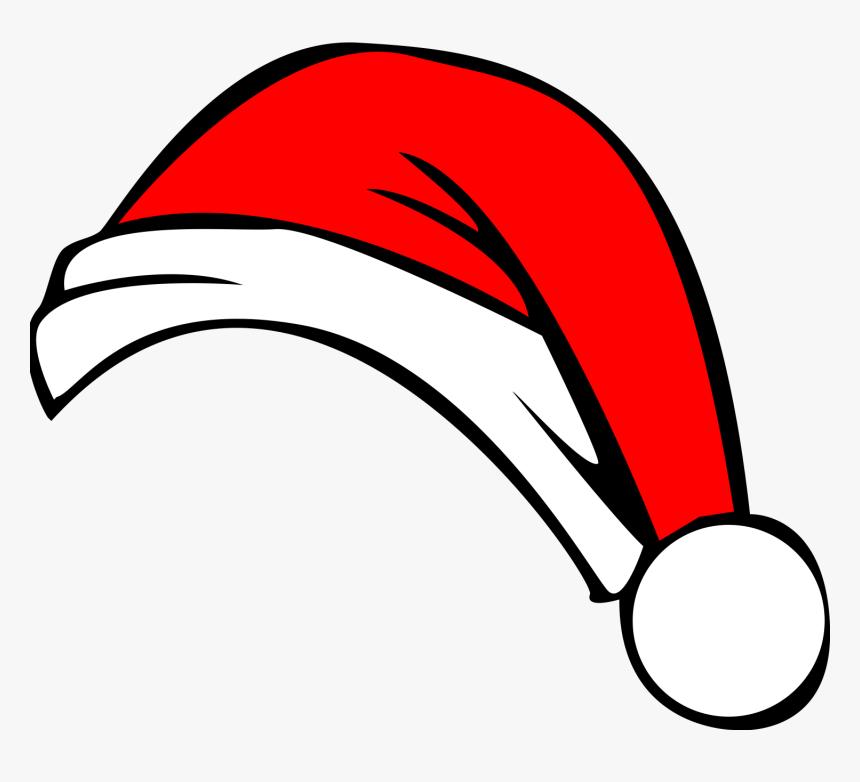 santa claus hat png santa hat clipart png transparent png transparent png image pngitem santa claus hat png santa hat clipart