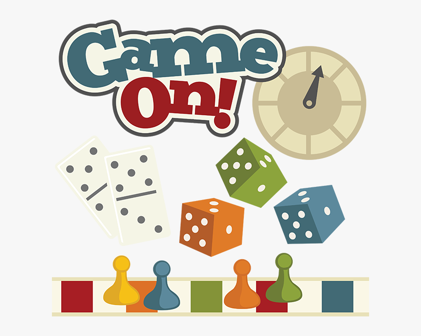 Board Game Png Board Game Pieces Clipart Transparent Png Transparent Png Image Pngitem