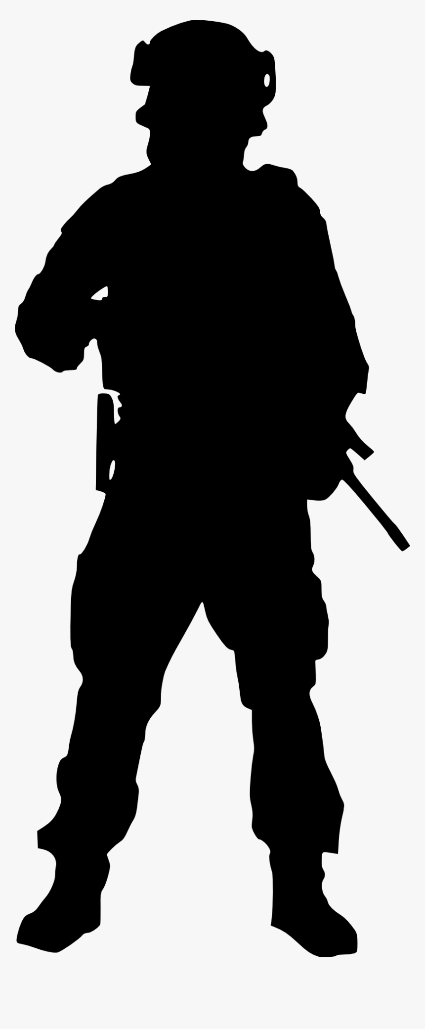 Army clipart military, Picture #53930 army clipart military