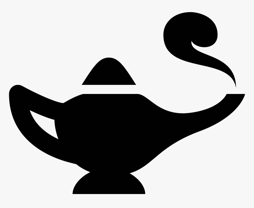 genie lamp icon free genie lamp vector free hd png download transparent png image pngitem genie lamp vector free hd png download