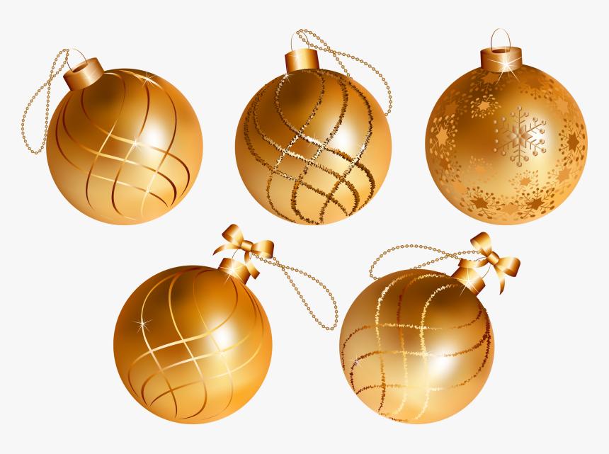 Bolas De Navidad Plateadas Png Bolas De Navidad Doradas Transparent Png Transparent Png Image Pngitem