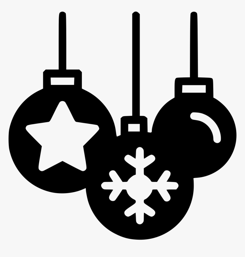 decorations christmas clipart black and white label hd png download transparent png image pngitem decorations christmas clipart black