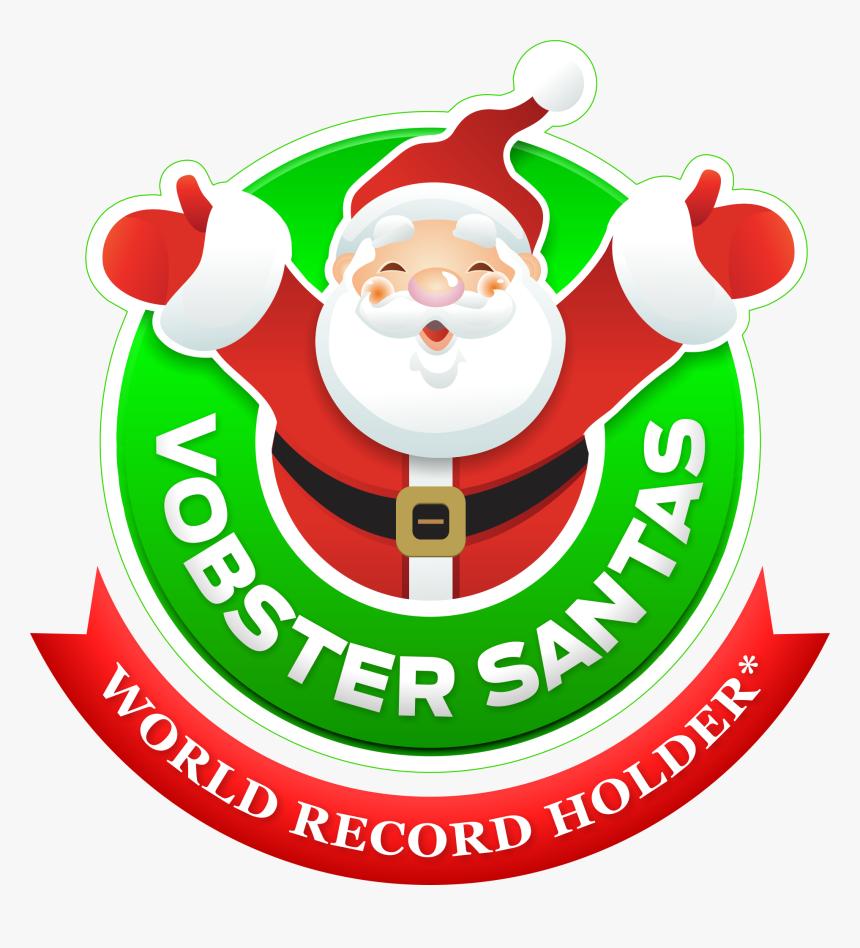 Transparent Santas Sack Clipart Noel Baba Hd Png Download Transparent Png Image Pngitem