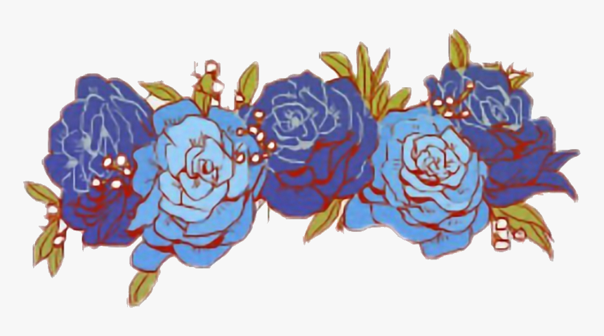 Flower Crown Flowercrown Tumblr Blue Transparent Png Flower Crown Drawing Png Png Download Transparent Png Image Pngitem Aliexpress carries many cartoon crown related products, including a glass , case i phone 7 diamond , case for iphone transparent with frame , chinese phone case iphone. flower crown flowercrown tumblr blue
