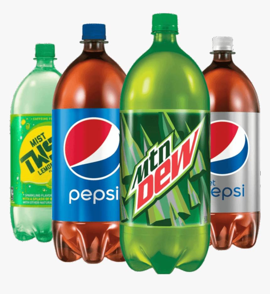 2 Liter Soda Bottle Png Transparent Png Transparent Png Image Pngitem