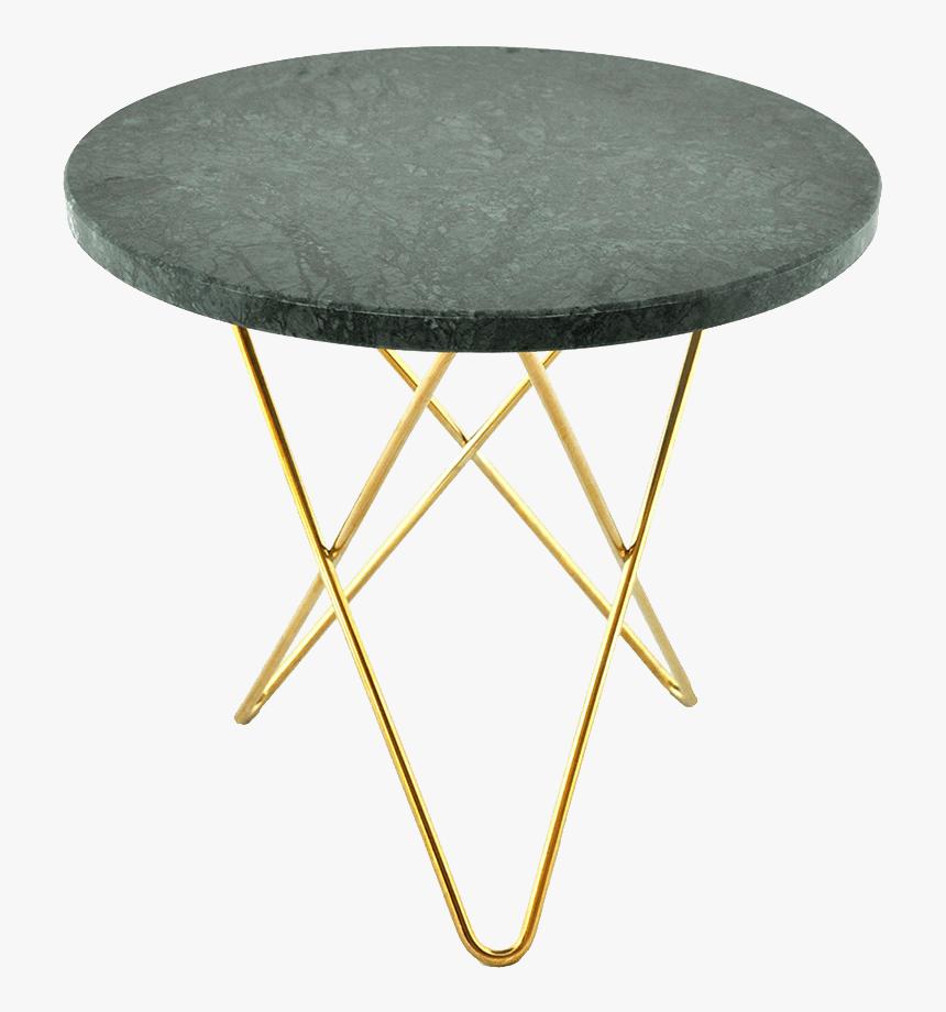Table Marbre Png, Transparent Png , Transparent Png Image - PNGitem