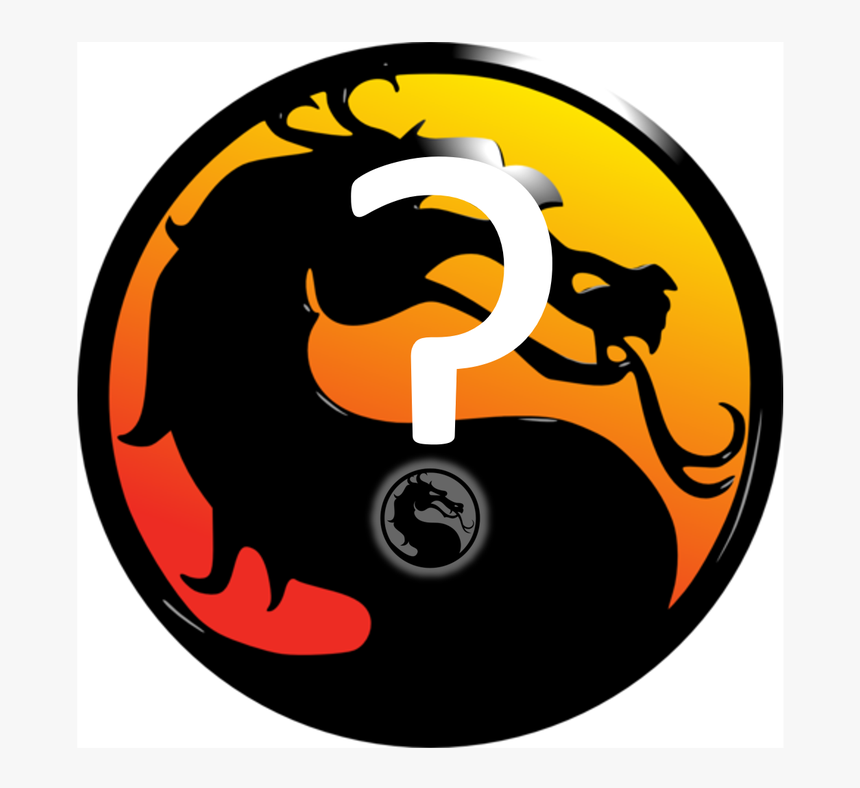 NetherRealm Studios Scorpion Video Game Logo Mortal Kombat PNG ... | 788x860
