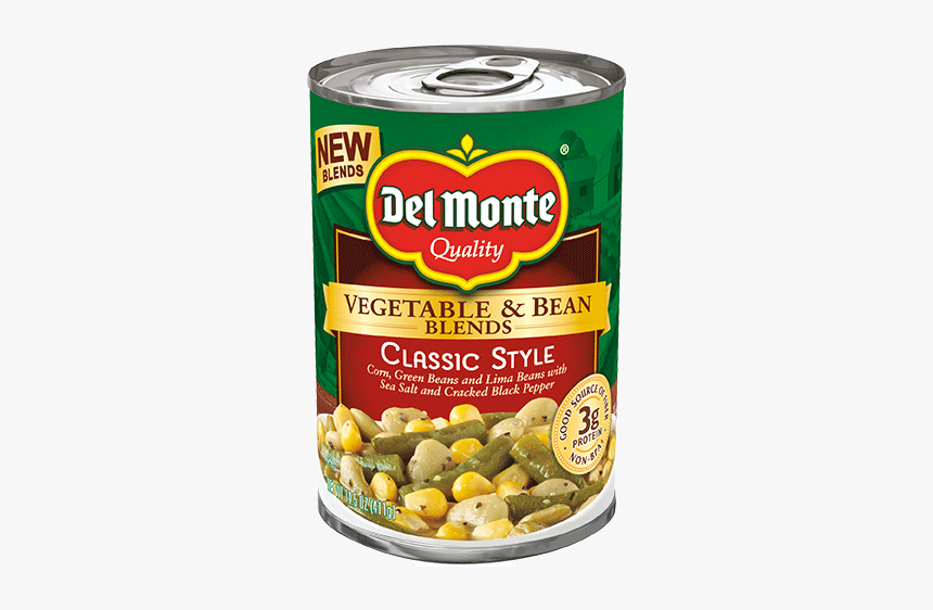 Del Monte French Green Beans