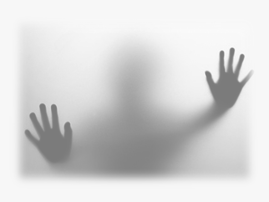 Hands Shadow Frog Handsup Haunted Png Transparent Png Transparent Png Image Pngitem Choose from 52000+ shadow graphic resources and download in the form of png, eps, ai or psd. hands shadow frog handsup haunted