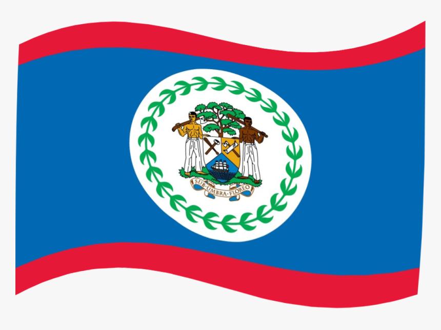 Central America Belize Flag Hd Png Download Transparent Png Image Pngitem