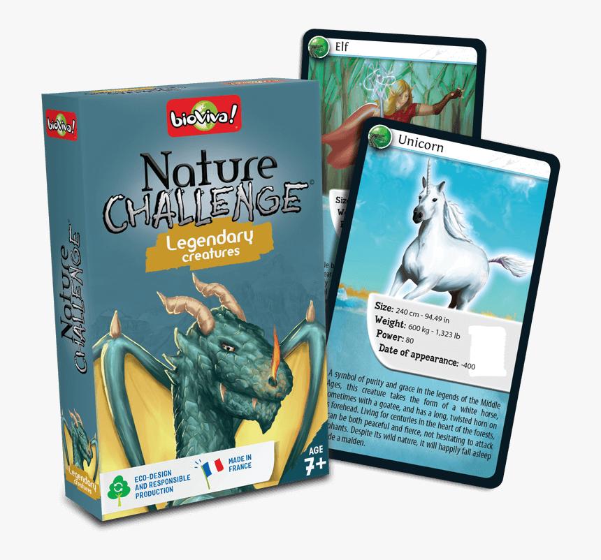 Carte Defi Nature Hd Png Download Transparent Png Image Pngitem